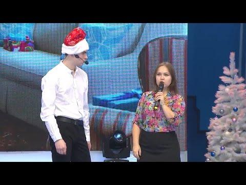 КВН Плюшки имени Ярослава Гашека - 2016 Первая лига Финал Фристайл