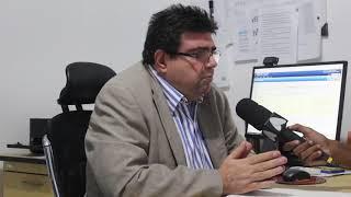 Gambar cover Prefeitura de Araioses é citada em investigação de organização criminosa pelo Ministério Público