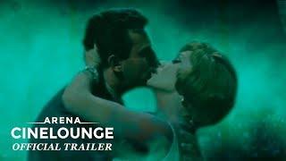 The Green Fog –Official Trailer