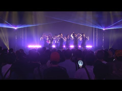 [LIVE]DREAMCATCHER「I Miss You」(1stAL「The Beginning Of The End」特典DVDより) Mp3