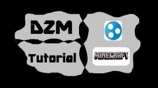 Minecraft Hamachi Server - Freunde können nicht joinen[Fehlerbehebung]