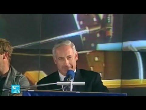 من هو بنيامين نتانياهو الساعي لولاية سادسة على رأس الحكومة الإسرائيلية؟  - نشر قبل 3 ساعة