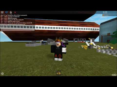 Jocelyn Flores Roblox Song Id Youtube
