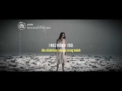 weird-genius--lathi-lyrics-and-(terjemahan-indonesia)