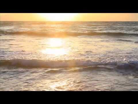 Popular Videos - Music for Deep Meditation