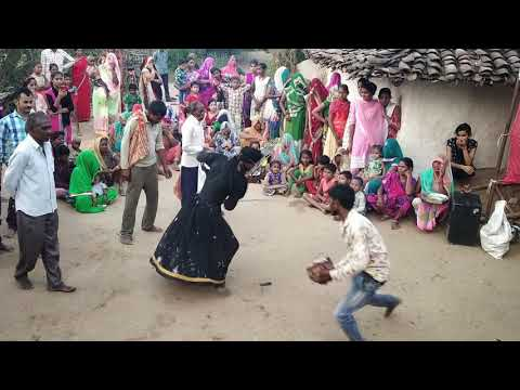 कली नाच भगत गीत || Bhagat Geet