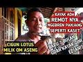 Cigun Gacor Ngebren Panjang Di Pegang Tetap Nembak Seperti Kaset  Mp3 - Mp4 Download