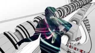 DjAntrix || No Side Effects || Best Trance Music