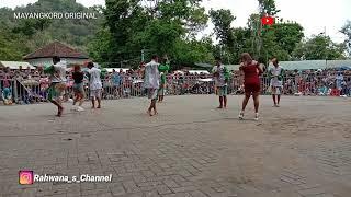 Download Welas Hang Reng Kene Cover JARANAN MAYANGKORO ORIGINAL Live Goa Selomangleng Kediri