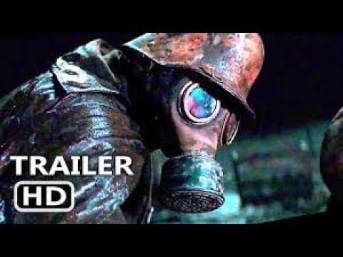 THE KING'S MAN Official Trailer (2020) Kingsman 3!!!