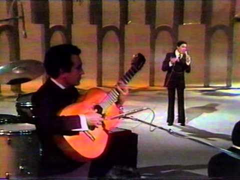 Marco Antonio Muñiz - Delirio