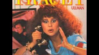 Tracey Ullman - (I