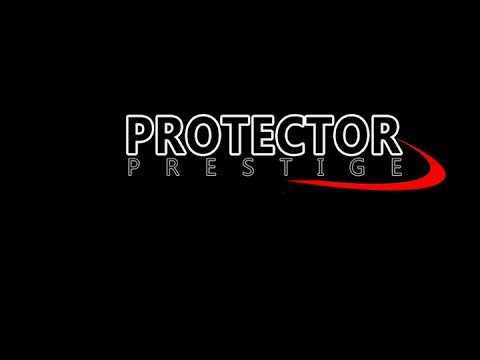 Protector  Fat Bass Exclusive Night 23 04 16