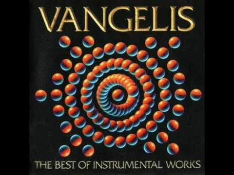Vangelis - Titles [Chariots of Fire] [1981]