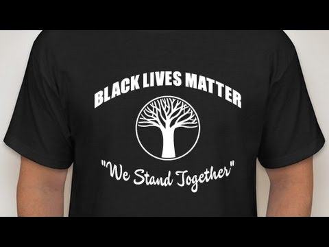 Seattle Teachers in Solidarity with Black Lives Matter