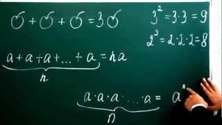 видео ГДЗ по алгебре 11 класс Кузнецова, Муравьёва 2013
