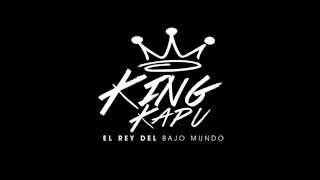 Kapuchino-freestyle jalapeño vol 2