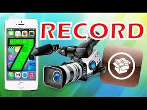How I Record & Edit My Clash of Clans Gameplay