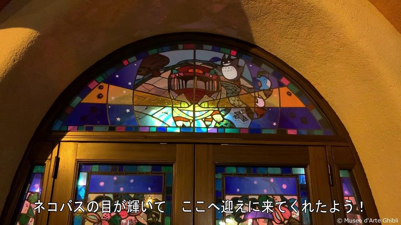 動画日誌 Vol.3「夜」