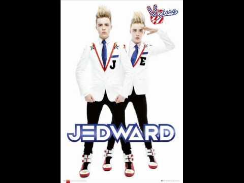JΞDWΔRD Everyday Superstar With Lyrics