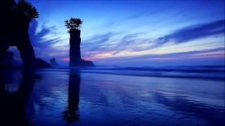 Filterheadz - Yimanya (Markus Schulz & Austin Leeds Remix)
