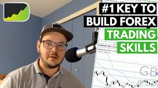 Watch This Each Time The Forex Trading Week Ends!