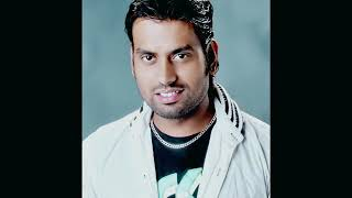 Rab Hattan Te Nahi Vikda|Surmandeep Singh |new song in Nirankari smagam