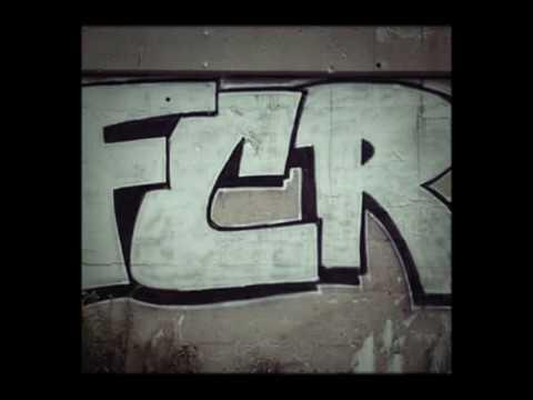 Federación callejera rap (FCR) Strandil sc )))... 👊👊