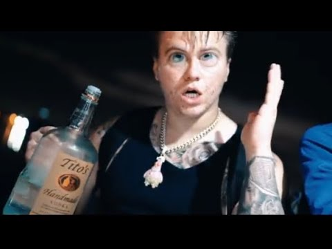 Supreme Patty – Just Woke Up ft. YNW Melly