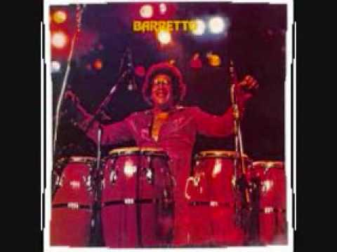 Ray Barretto - Happy Birthday Everybody / Do You Dig It!