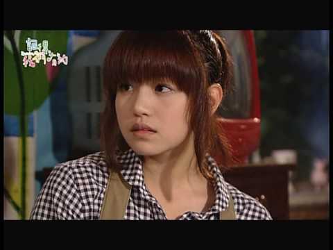 記 得 我 們 有 約 第19集 朱孝天Ken Chu 陳妍希 Michelle Chen