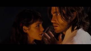 Prince Of Persia - Kiss Me, Then Kill Me