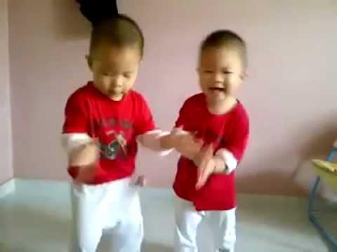 Super style dance