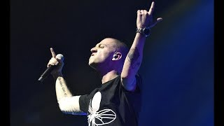 Download Oxxxymiron Смешные моменты с концертов #1 Mp3 and Videos