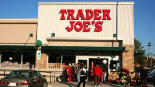 roy d mercer soundboard prank call trader joes