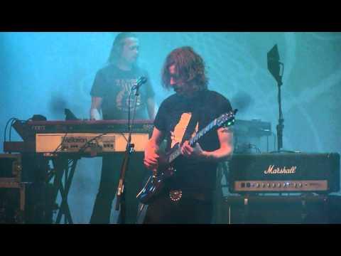 Opeth - Heir Apparent (Live @ Roadburn, April 11th, 2014)