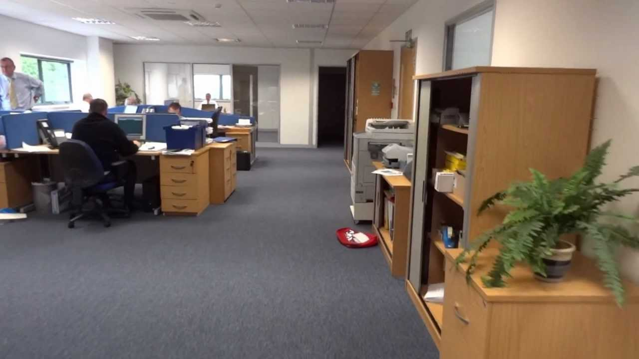 mezzanine floor office. Mezzanine Floor Office