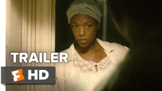 37 Official Trailer 1 (2016) - Samira Wiley Movie
