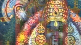 Guruvayurappa Nin Munnil