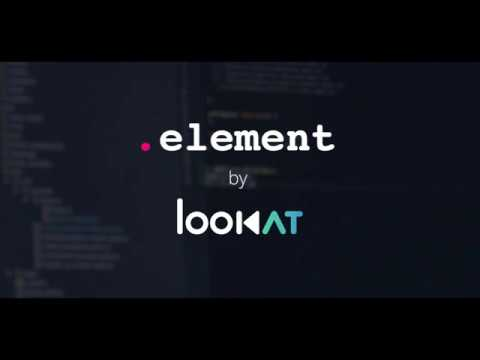 .element by LookAt - copy