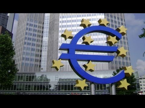 Why Save the Euro?