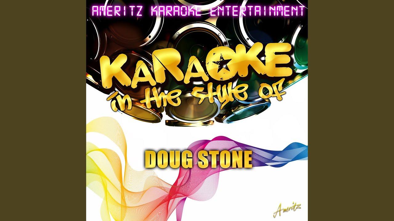 Take a Letter Maria Karaoke Version