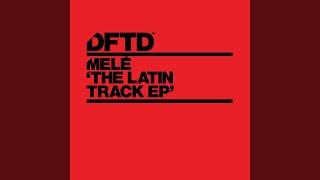 top tracks melé