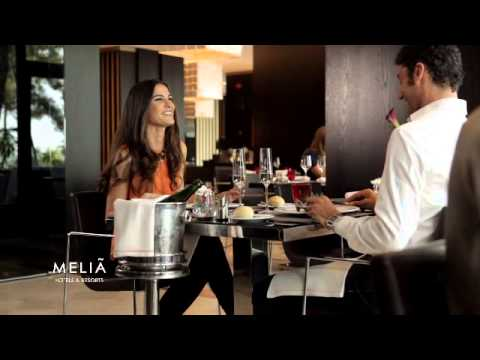 Meliá Hotels & Resorts - You are the journey