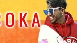 Coka Full Song With DJ Mix|| Sukh-e Muziacal Doctorz || 2019 Punjabi Song