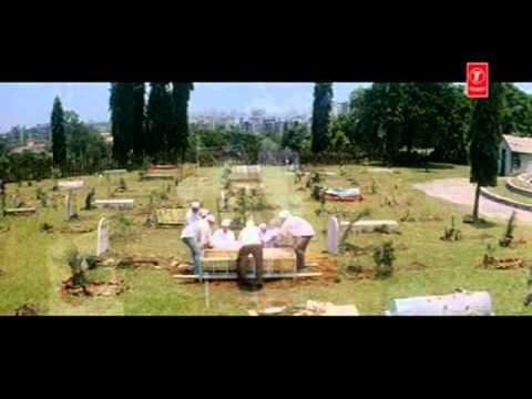 Mere Maula Karam Ho Karam [Full Song] Khakee