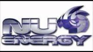 Kevin Energy & Ephexis - Reality Control