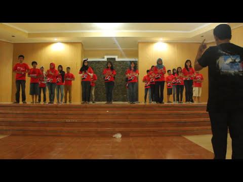Lagu Daerah Sasak (Lombok)