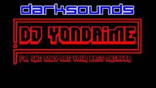 Download Darksounds™ Ft. DjYondaime™ - New Anthem Between Border™ MP3 song and Music Video