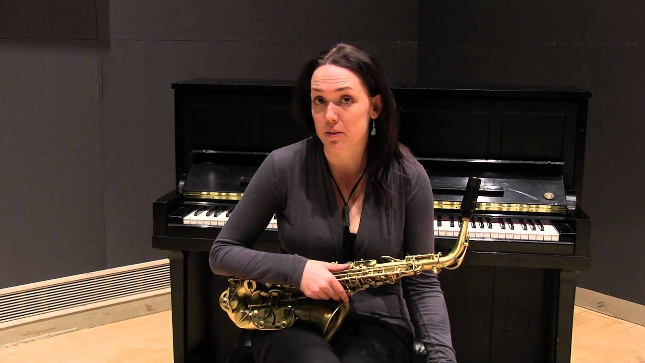 Erica Von Kleist Erica vonKleist Project E